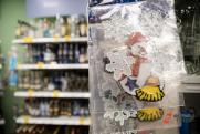 Губернатора Шумкова раскритиковали из-за запрета на продажу алкоголя
