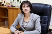 Следователям разрешили возбудить уголовное дело против новосибирской судьи