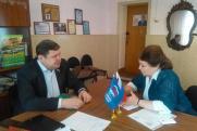 Самый богатый депутат новосибирского заксобрания заработал за год 103 миллиона рублей