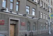 Гадание на мэра. Кто возглавит Иркутск на ближайшие 5 лет?