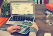 «Можно заплатить потом и частями». Мэрия Тольятти смягчила условия аренды предпринимателям