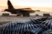 Сириец рассказал, как турецкие вербовщики заманивают на сторону ПНС