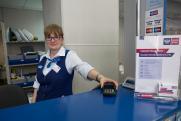Почта Банк начисляет 5 % кешбэка за покупки на почте