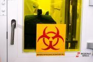 Удаленное законотворчество. Московские парламентарии из-за коронавируса у коллег ушли на карантин
