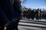 «Эта дикость не имеет границ». Сопредседатель штаба «Бессмертного полка» – о сносе памятника Коневу
