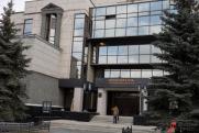 Возбуждено уголовное дело из-за сомнительных закупок в минздраве в период губернаторства Дубровского
