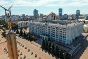 Глава Самарской области утвердил меры поддержки малого и среднего бизнеса