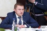 Калинин: в Москве могут продлить карантин до конца мая