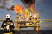 «Перед сокращением не наэкспортируешься»: крупнейших игроков нефтерынка лихорадит