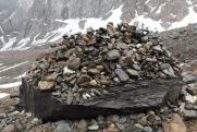 Республику Алтай от коронавируса защищает священная мумия