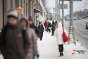 «Перенос переписи поможет россиянам активнее использовать цифровые решения». Эксперт о переносе переписи населения