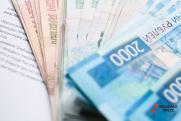 «Курс отечественной валюты не зависит от карантинных мер в стране». Эксперт о курсе рубля после карантина