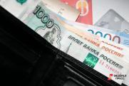 «Нефтяные» валюты продолжат снижаться». Эксперт о том, почему падает рубль и когда это закончится