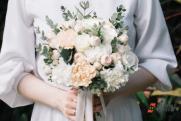 «Свадьбы и юбилеи будут всегда». Кто пострадает от запрета на свадьбы и праздники