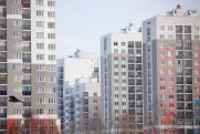 «Комфортно и безопасно». В Екатеринбурге ввели онлайн-сервисы для покупки жилья в Академическом