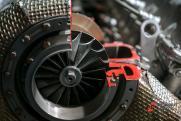 Минпромторг признал системообразующими десять свердловских компаний