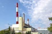 «Энергетика должна себя окупать». Понадобится ли господдержка владельцу СУГРЭС?