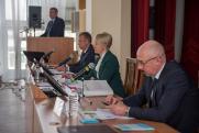 Третий конкурс по выбору сити-менеджера пройдет в Кирове 28 мая
