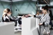 Пулково обошло более 110 европейских аэропортов в рейтинге качества обслуживания