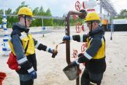 «Роснефть» внесла весомый вклад в добычу 12-миллиардной тонны югорской нефти