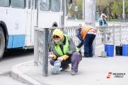 «Ситуация будет лишь ухудшаться». Неплатежи за ЖКУ грозят авариями, отключениями и мусорным коллапсом?