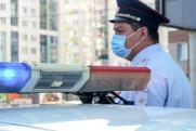 Держать удар. Пандемия заставила глав регионов Сибири быть в тонусе – рейтинг губернаторов