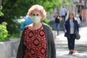 «Непонятно, как это ограничит распространение вируса». Эксперт о прогулках по расписанию