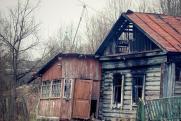 Социальный ад Надвоиц. Поможет ли «Русал» умирающему поселку в Карелии