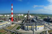 Программа по повышению операционной эффективности позволила Сызранскому НПЗ увеличить глубину переработки до 78 процентов