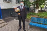 Донской кандидат в депутаты реконструирует парк, но после выборов