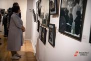 «Россия – моя история» покажет уникальные материалы выставки о войне в своих соцсетях