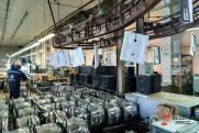 Поддержку промышленности в период коронакризиса обсудят на площадке Innoprom Online