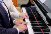 Музыкальный клип школьников из Екатеринбурга показали в «Вечернем Урганте»