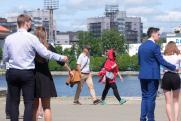 Выпускники Екатеринбурга готовятся отметить последний звонок в режиме онлайн