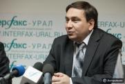 На Среднем Урале к 2025 году увеличат энергетические мощности