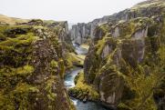 Стала известна дата открытия Исландии для туристов