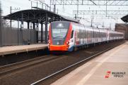 Без выручки от пассажиров. Как Свердловская пригородная компания справляется с кризисом