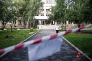 «Два отвечающих за российское образование ведомства абсолютно не готовы к диалогу». Эксперт о переносе ЕГЭ