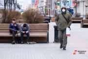 В Сургутском районе введут дополнительные меры профилактики распространения коронавируса