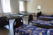Новосибирские власти опровергли слухи о спящих на полу врачах скорой и дефиците средств защиты