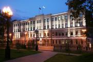 «Новый город Иркутск». Политолог Сергей Шмидт о  перспективах «строительного лобби» во власти областной столицы