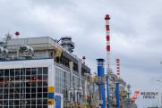 Питерские торговцы автомобилями желают получить от Антипинского НПЗ более миллиона евро