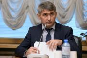 «Как хозяйственник, а не социалист». 100 дней Олега Николаева во главе Чувашии