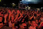 Самарские фестивали: «Рок над Волгой» отменен, Грушинский ушел в онлайн-формат
