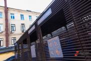В России начался общественный онлайн-мониторинг контейнерных площадок