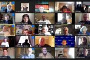 Российские журналисты и общественники обсудили этический стандарт
