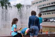 Выплаты детских пособий и безроуминговое пространство. Какие изменения произойдут 1 июня?