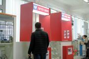 Как отразится рост нефтяных цен на курсе рубля и жизни простых россиян? Мнение экономиста