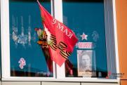 Смыслы недели: конец выходным, дистанционное голосование и хакерские атаки на «Бессмертный полк»