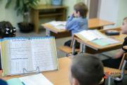 «Учитель должен уметь работать в любом формате». Эксперт о дистанционном обучении